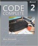 code-complete